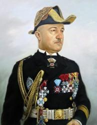 Контраадмирал Иван Петров Вариклечков