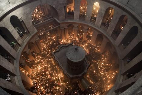 65930.w470 Всемирното Православие - Решения и становища Свети Синод БПЦ