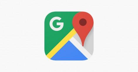 Milioni Falshivi Biznes Adresi Zalivat Google Maps Moreto Net Varna