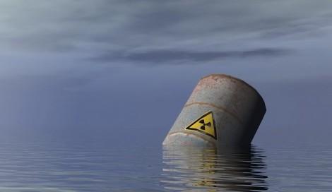 Радиоактивното море: отровата иде от дълбините | Moreto.net - Варна